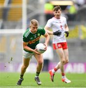 11 August 2019; Gavin Crowley of Kerry during the GAA Football All-Ireland Senior Championship Semi-Final match between Kerry and Tyrone at Croke Park in Dublin. Photo by Ramsey Cardy/Sportsfile