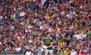 11 August 2019; David Clifford of Kerry during the GAA Football All-Ireland Senior Championship Semi-Final match between Kerry and Tyrone at Croke Park in Dublin. Photo by Stephen McCarthy/Sportsfile