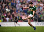 3 August 2019; Paul Geaney of Kerry during the GAA Football All-Ireland Senior Championship Quarter-Final Group 1 Phase 3 match between Meath and Kerry at Páirc Tailteann in Navan, Meath. Photo by Stephen McCarthy/Sportsfile