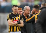 18 August 2019; TJ Reid of Kilkenny after the GAA Hurling All-Ireland Senior Championship Final match between Kilkenny and Tipperary at Croke Park in Dublin. Photo by Eóin Noonan/Sportsfile