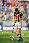18 August 2019; TJ Reid of Kilkenny after the GAA Hurling All-Ireland Senior Championship Final match between Kilkenny and Tipperary at Croke Park in Dublin. Photo by Brendan Moran/Sportsfile