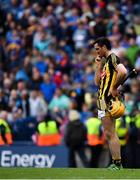 18 August 2019; Colin Fennelly of Kilkenny after the GAA Hurling All-Ireland Senior Championship Final match between Kilkenny and Tipperary at Croke Park in Dublin. Photo by Brendan Moran/Sportsfile