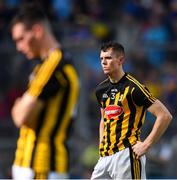 18 August 2019; Huw Lawlor of Kilkenny, centre, dejected after the GAA Hurling All-Ireland Senior Championship Final match between Kilkenny and Tipperary at Croke Park in Dublin. Photo by Piaras Ó Mídheach/Sportsfile