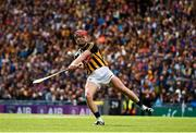 18 August 2019; Cillian Buckley of Kilkenny during the GAA Hurling All-Ireland Senior Championship Final match between Kilkenny and Tipperary at Croke Park in Dublin. Photo by Sam Barnes/Sportsfile