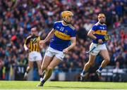 18 August 2019; Mark Kehoe of Tipperary during the GAA Hurling All-Ireland Senior Championship Final match between Kilkenny and Tipperary at Croke Park in Dublin. Photo by Sam Barnes/Sportsfile