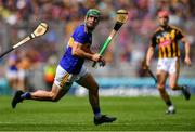 18 August 2019; John O'Dwyer of Tipperary during the GAA Hurling All-Ireland Senior Championship Final match between Kilkenny and Tipperary at Croke Park in Dublin. Photo by Piaras Ó Mídheach/Sportsfile