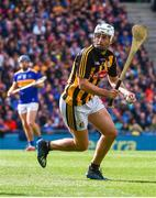 18 August 2019; Padraig Walsh of Kilkenny during the GAA Hurling All-Ireland Senior Championship Final match between Kilkenny and Tipperary at Croke Park in Dublin. Photo by Sam Barnes/Sportsfile