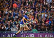 18 August 2019; Cathal Barrett of Tipperary during the GAA Hurling All-Ireland Senior Championship Final match between Kilkenny and Tipperary at Croke Park in Dublin. Photo by Stephen McCarthy/Sportsfile
