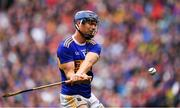 18 August 2019; Jason Forde of Tipperary during the GAA Hurling All-Ireland Senior Championship Final match between Kilkenny and Tipperary at Croke Park in Dublin. Photo by Brendan Moran/Sportsfile