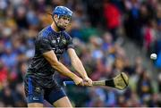 18 August 2019; Brian Hogan of Tipperary during the GAA Hurling All-Ireland Senior Championship Final match between Kilkenny and Tipperary at Croke Park in Dublin. Photo by Piaras Ó Mídheach/Sportsfile