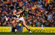 18 August 2019; Cillian Buckley of Kilkenny during the GAA Hurling All-Ireland Senior Championship Final match between Kilkenny and Tipperary at Croke Park in Dublin. Photo by Brendan Moran/Sportsfile