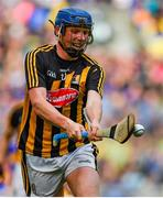 18 August 2019; John Donnelly of Kilkenny during the GAA Hurling All-Ireland Senior Championship Final match between Kilkenny and Tipperary at Croke Park in Dublin. Photo by Brendan Moran/Sportsfile