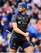 18 August 2019; Brian Hogan of Tipperary during the GAA Hurling All-Ireland Senior Championship Final match between Kilkenny and Tipperary at Croke Park in Dublin. Photo by Brendan Moran/Sportsfile