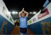 14 September 2019; Bernard Brogan of Dublin following the GAA Football All-Ireland Senior Championship Final Replay match between Dublin and Kerry at Croke Park in Dublin. Photo by Ramsey Cardy/Sportsfile
