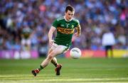 14 September 2019; Paul Murphy of Kerry during the GAA Football All-Ireland Senior Championship Final Replay between Dublin and Kerry at Croke Park in Dublin. Photo by Stephen McCarthy/Sportsfile