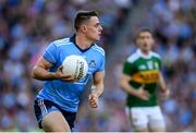 14 September 2019; Brian Howard of Dublin during the GAA Football All-Ireland Senior Championship Final Replay match between Dublin and Kerry at Croke Park in Dublin. Photo by Ramsey Cardy/Sportsfile