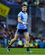 14 September 2019; Diarmuid Connolly of Dublin during the GAA Football All-Ireland Senior Championship Final Replay match between Dublin and Kerry at Croke Park in Dublin. Photo by David Fitzgerald/Sportsfile