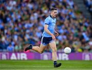 14 September 2019; Brian Fenton of Dublin during the GAA Football All-Ireland Senior Championship Final Replay between Dublin and Kerry at Croke Park in Dublin. Photo by Seb Daly/Sportsfile
