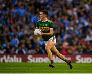 14 September 2019; David Clifford of Kerry during the GAA Football All-Ireland Senior Championship Final Replay between Dublin and Kerry at Croke Park in Dublin. Photo by Seb Daly/Sportsfile