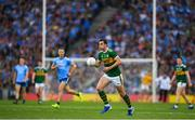 14 September 2019; David Moran of Kerry during the GAA Football All-Ireland Senior Championship Final Replay match between Dublin and Kerry at Croke Park in Dublin. Photo by Eóin Noonan/Sportsfile