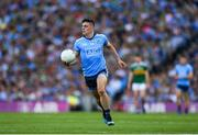 14 September 2019; Brian Howard of Dublin during the GAA Football All-Ireland Senior Championship Final Replay match between Dublin and Kerry at Croke Park in Dublin. Photo by Eóin Noonan/Sportsfile