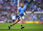 14 September 2019; Jonny Cooper of Dublin during the GAA Football All-Ireland Senior Championship Final Replay match between Dublin and Kerry at Croke Park in Dublin. Photo by Eóin Noonan/Sportsfile
