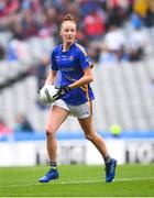 15 September 2019; Aishling Moloney of Tipperary during the TG4 All-Ireland Ladies Football Intermediate Championship Final match between Meath and Tipperary at Croke Park in Dublin. Photo by Stephen McCarthy/Sportsfile