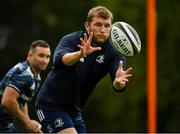 7 October 2019; Ross Molony during Leinster Rugby squad training at Rosemount in UCD, Dublin. Photo by Seb Daly/Sportsfile