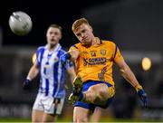 12 October 2019; Conor McHugh of Na Fianna during the Dublin County Senior Club Football Championship Quarter-Final match between Ballyboden and Na Fianna at Parnell Park in Dublin. Photo by Matt Browne/Sportsfile