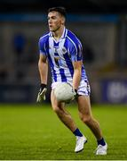 12 October 2019; Colm Basquel of Ballyboden during the Dublin County Senior Club Football Championship Quarter-Final match between Ballyboden and Na Fianna at Parnell Park in Dublin. Photo by Matt Browne/Sportsfile