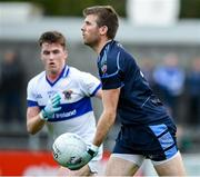 12 October 2019; Ciaran Fitzpatrick of St Judes during the Dublin County Senior Club Football Championship Quarter-Final match between St Judes and St Vincents at Parnell Park in Dublin. Photo by Matt Browne/Sportsfile