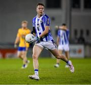 12 October 2019; Robbie McDaid of Ballyboden during the Dublin County Senior Club Football Championship Quarter-Final match between Ballyboden and Na Fianna at Parnell Park in Dublin. Photo by Matt Browne/Sportsfile
