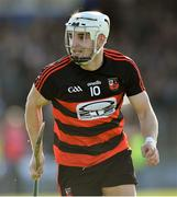 13 October 2019; Dessie Hutchinson of Ballygunner during the Waterford County Senior Club Hurling Championship Final match between Ballygunner and De La Salle at Walsh Park in Waterford. Photo by Piaras Ó Mídheach/Sportsfile