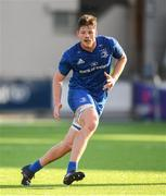 13 October 2019; Jack Dunne of Leinster A during the Celtic Cup Final match between Leinster A and Ulster A at Energia Park in Donnybrook, Dublin. Photo by Ramsey Cardy/Sportsfile