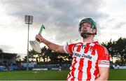 20 October 2019; Seamus Harnedy of Imokilly following the Cork County Senior Club Hurling Championship Final match between Glen Rovers and Imokilly at Pairc Ui Rinn in Cork. Photo by Eóin Noonan/Sportsfile