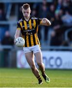 20 October 2019; Rian O'Neill of Crossmaglen Rangers during the Armagh County Senior Club Football Championship Final match between Ballymacnab and Crossmaglen Rangers at the Athletic Grounds, Armagh. Photo by Ben McShane/Sportsfile