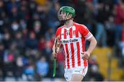 20 October 2019; Seamus Harnedy of Imokilly during the Cork County Senior Club Hurling Championship Final match between Glen Rovers and Imokilly at Pairc Ui Rinn in Cork. Photo by Eóin Noonan/Sportsfile