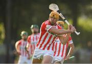 20 October 2019; Declan Dalton of Imokilly during the Cork County Senior Club Hurling Championship Final match between Glen Rovers and Imokilly at Pairc Ui Rinn in Cork. Photo by Eóin Noonan/Sportsfile