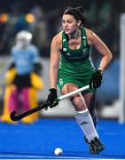 3 November 2019; Roisin Upton of Ireland during the FIH Women's Olympic Qualifier match between Ireland and Canada at Energia Park in Dublin. Photo by Brendan Moran/Sportsfile