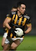 2 November 2019; Aaron Kernan of Crossmaglen Rangers during the Ulster GAA Football Senior Club Championship Quarter-Final match between Crossmaglen Rangers and Clontibret O'Neills at Athletic Grounds in Armagh. Photo by Oliver McVeigh/Sportsfile
