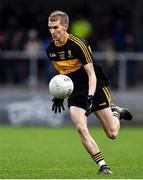 10 November 2019; Gavin O'Shea of Dr. Crokes during the Kerry County Senior Club Football Championship Final match between East Kerry and Dr. Crokes at Austin Stack Park in Tralee, Kerry. Photo by Brendan Moran/Sportsfile