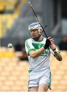 16 November 2019; TJ Reid of Ballyhale Shamrocks during the AIB Leinster GAA Hurling Senior Club Championship semi-final match between Ballyhale Shamrocks and St Martin's at Nowlan Park in Kilkenny. Photo by Matt Browne/Sportsfile