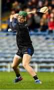 3 November 2019; Barry Hogan of Kiladangan during the Tipperary County Senior Club Hurling Championship Final match between  Borris-Ileigh and Kiladangan at Semple Stadium in Thurles, Tipperary. Photo by Ray McManus/Sportsfile