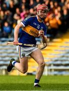 3 November 2019; Sean Hayes of Kiladangan during the Tipperary County Senior Club Hurling Championship Final match between  Borris-Ileigh and Kiladangan at Semple Stadium in Thurles, Tipperary. Photo by Ray McManus/Sportsfile