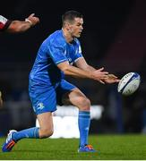 23 November 2019; Jonathan Sexton of Leinster during the Heineken Champions Cup Pool 1 Round 2 match between Lyon and Leinster at Matmut Stadium in Lyon, France. Photo by Ramsey Cardy/Sportsfile