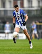 24 November 2019; Colm Basquel of Ballyboden St Endas during the AIB Leinster GAA Football Senior Club Championship Semi-Final match between Garrycastle and Ballyboden St Endas at TEG Cusack Park in Mullingar, Westmeath. Photo by Ray McManus/Sportsfile