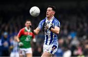 24 November 2019; Ryan Basquel of Ballyboden St Endas during the AIB Leinster GAA Football Senior Club Championship Semi-Final match between Garrycastle and Ballyboden St Endas at TEG Cusack Park in Mullingar, Westmeath. Photo by Ray McManus/Sportsfile