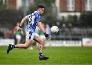 24 November 2019; Ross McGarry of Ballyboden St Endas St Endas during the AIB Leinster GAA Football Senior Club Championship Semi-Final match between Garrycastle and Ballyboden St Endas at TEG Cusack Park in Mullingar, Westmeath. Photo by Ray McManus/Sportsfile