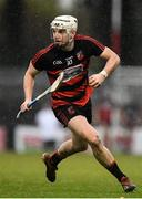24 November 2019; Dessie Hutchinson of Ballygunner during the AIB Munster GAA Hurling Senior Club Championship Final match between Ballygunner and Borris-Ileigh at Páirc Ui Rinn in Cork. Photo by Eóin Noonan/Sportsfile