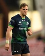 8 December 2019; John Porch of Connacht during the Heineken Champions Cup Pool 5 Round 3 match between Gloucester and Connacht at Kingsholm Stadium in Gloucester, England. Photo by Ramsey Cardy/Sportsfile